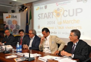 start-cup-Marche