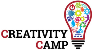 Umbria-Creativity Camp