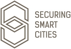 securing_smart_cities